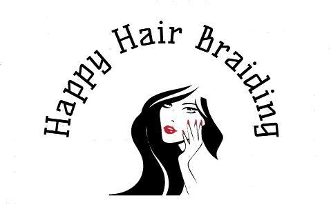 Happy Hair Braiding